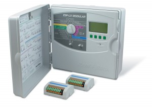 ESP-LX-Modular---Green-Buttons-(2)